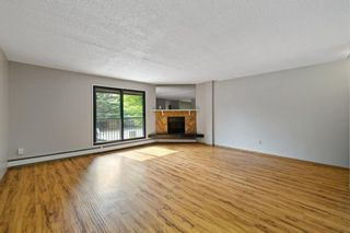 Photo 8: 3101 4001C 49 Street NW in Calgary: Varsity Apartment for sale : MLS®# A1135527
