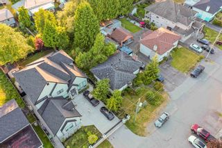 Photo 8: 10937 145A Street in Surrey: Bolivar Heights House for sale (North Surrey)  : MLS®# R2603149