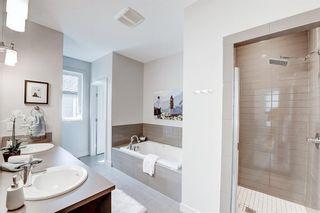 Photo 29: 1 310 12 Avenue NE in Calgary: Crescent Heights Row/Townhouse for sale : MLS®# A1112547