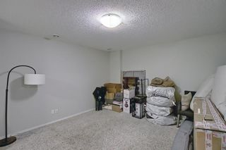 Photo 29: 144 PANAMOUNT Way NW in Calgary: Panorama Hills Semi Detached for sale : MLS®# A1114610