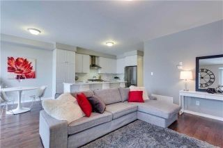 Photo 5: 13 Stockell Crescent in Ajax: Northwest Ajax House (2-Storey) for sale : MLS®# E3684526