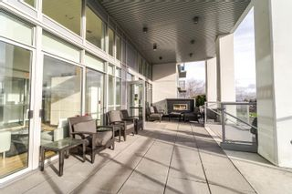 "Photo 15: 1406 958 RIDGEWAY Avenue in Coquitlam: Central Coquitlam Condo for sale in ""THE AUSTIN"" : MLS®# R2624468"