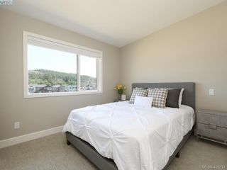 Photo 9: 501 3351 Luxton Rd in VICTORIA: La Happy Valley Row/Townhouse for sale (Langford)  : MLS®# 831776