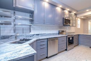 Photo 7: 906 6th Avenue North in Saskatoon: City Park Residential for sale : MLS®# SK862802