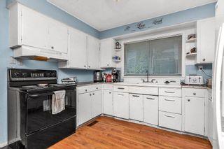 Photo 20: 11410 207 Street in Maple Ridge: Southwest Maple Ridge House for sale : MLS®# R2587693