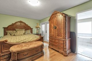 Photo 15: 1991 E Fairway Dr in : CR Campbell River West House for sale (Campbell River)  : MLS®# 887378