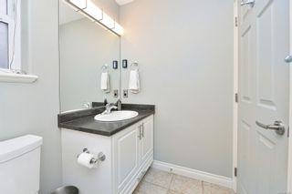 Photo 21: 104 724 LARKHALL Rd in : La Langford Proper House for sale (Langford)  : MLS®# 887655