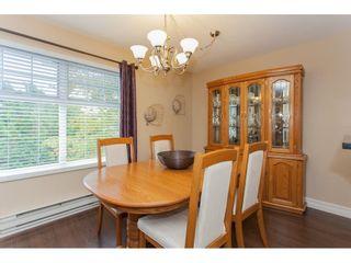 "Photo 23: 305 16085 83 Avenue in Surrey: Fleetwood Tynehead Condo for sale in ""Fairfield House"" : MLS®# R2220856"