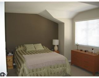 "Photo 6: 30 11720 COTTONWOOD Drive in Maple_Ridge: Cottonwood MR Townhouse for sale in ""COTTONWOOD GREEN"" (Maple Ridge)  : MLS®# V653744"