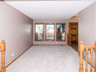 Photo 7: 1850 McCaskill Drive: Crossfield Detached for sale : MLS®# A1053364