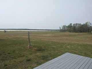 Photo 3: 49156 156 Road North in Grahamdale: RM of Grahamdale Residential for sale (R19)  : MLS®# 202121521