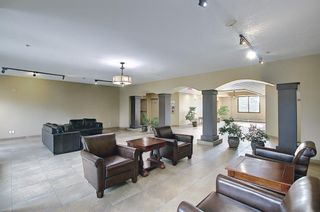 Photo 25: 405 1727 54 Street SE in Calgary: Penbrooke Meadows Apartment for sale : MLS®# A1120448