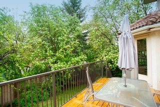Photo 40: 88 Strathdale Close SW in Calgary: Strathcona Park Detached for sale : MLS®# A1116275
