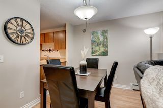 Photo 10: 2135 70 Glamis Drive SW in Calgary: Glamorgan Apartment for sale : MLS®# A1118872