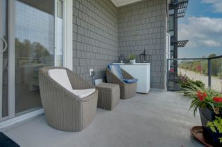 """Photo 28: 302 2393 RANGER Lane in Port Coquitlam: Riverwood Condo for sale in """"Fremont Emerald"""" : MLS®# R2624743"""