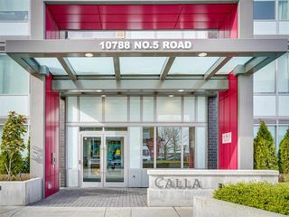 Photo 21: PH 902 10788 NO. 5 ROAD in Richmond: Ironwood Condo for sale : MLS®# R2562182