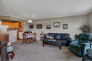 Photo 12: 105 390 S Island Hwy in : CR Campbell River South Condo for sale (Campbell River)  : MLS®# 878133