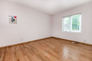 """Photo 9: 334 OLIVER Street in New Westminster: Queens Park House for sale in """"Queens Park"""" : MLS®# R2589086"""