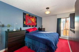 """Photo 11: 301 1260 W 10TH Avenue in Vancouver: Fairview VW Condo for sale in """"LABELLE COURT"""" (Vancouver West)  : MLS®# R2357702"""