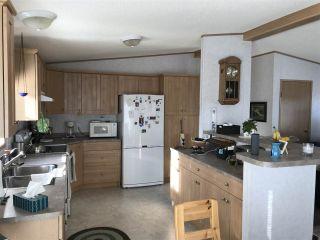 Photo 8: 16465 ROSE PRAIRIE Road in Fort St. John: Fort St. John - Rural W 100th House for sale (Fort St. John (Zone 60))  : MLS®# R2452072
