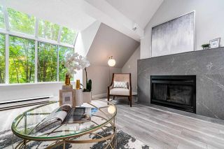 Photo 5: 310 7431 BLUNDELL ROAD in Richmond: Brighouse South Condo for sale : MLS®# R2591236