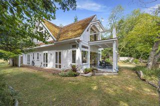 Photo 28: 1022 ELLIS Road: Galiano Island House for sale (Islands-Van. & Gulf)  : MLS®# R2607289