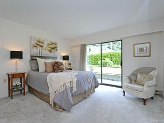 Photo 14: 103 420 Linden Ave in : Vi Fairfield West Condo for sale (Victoria)  : MLS®# 787337