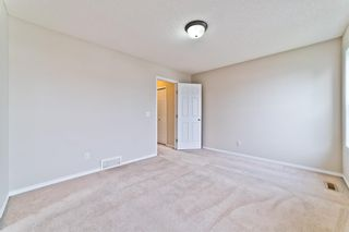 Photo 19: 371 Copperfield Heights SE in Calgary: Copperfield Detached for sale : MLS®# A1131781