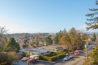 Photo 17: 305 1020 Esquimalt Rd in : Es Old Esquimalt Condo for sale (Esquimalt)  : MLS®# 861597
