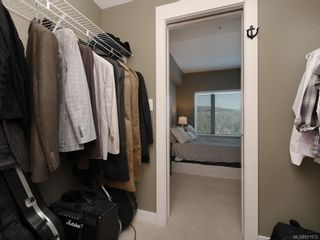 Photo 14: 305 286 Wilfert Rd in View Royal: VR Six Mile Condo for sale : MLS®# 821972