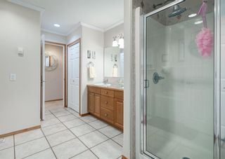 Photo 22: 902 900 CARRIAGE LANE Place: Carstairs Detached for sale : MLS®# A1080040