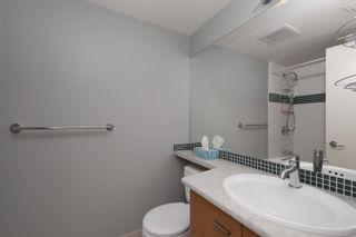 Photo 13: 1904 751 Fairfield Rd in Victoria: Vi Downtown Condo for sale : MLS®# 870160