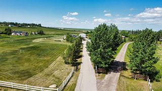 Photo 12: 282052 Township road 272 Road in Rural Rocky View County: Rural Rocky View MD Detached for sale : MLS®# A1120946