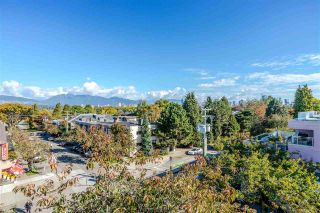Photo 15: 1601 YEW Street in Vancouver: Kitsilano Land Commercial for sale (Vancouver West)  : MLS®# C8038398