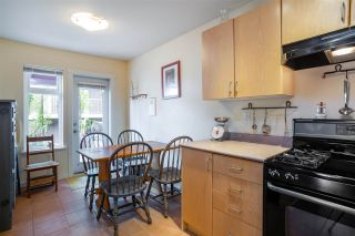 """Photo 12: 201 4272 ALBERT Street in Burnaby: Vancouver Heights Condo for sale in """"Cranberry Commons"""" (Burnaby North)  : MLS®# R2472051"""