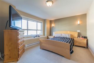"""Photo 6: 24 7298 199A Street in Langley: Willoughby Heights Townhouse for sale in """"YORK"""" : MLS®# R2115410"""