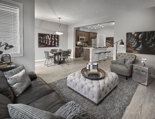 Photo 6: 20007 26 Avenue NW in Edmonton: Zone 57 House for sale : MLS®# E4264930