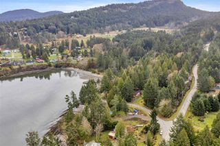 Photo 36: 229 MARINERS Way: Mayne Island House for sale (Islands-Van. & Gulf)  : MLS®# R2557934