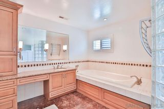 Photo 16: POINT LOMA House for sale : 4 bedrooms : 3526 Garrison St. in San Diego