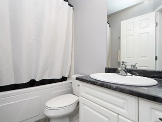 Photo 13: 1049 Stellys Cross Rd in : CS Brentwood Bay House for sale (Central Saanich)  : MLS®# 857812