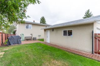 Photo 33: 14916 95A Street NW in Edmonton: Zone 02 House for sale : MLS®# E4260093
