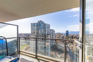 Photo 16: 2103 3660 VANNESS Avenue in Vancouver: Collingwood VE Condo for sale (Vancouver East)  : MLS®# R2602544