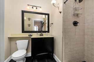 Photo 25: 62 TYLER Drive in St Clements: South St Clements Residential for sale (R02)  : MLS®# 202104883