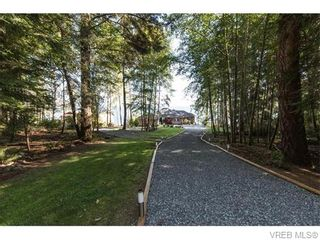 Photo 20: 2442 Lighthouse Point Road in SHIRLEY: Sk Sheringham Pnt House for sale (Sooke)  : MLS®# 370173