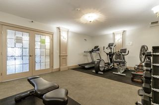 Photo 39: 210 1110 5 Avenue NW in Calgary: Hillhurst Apartment for sale : MLS®# A1072681