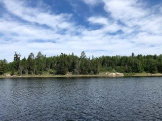 Photo 3: 2 Middle LK in Kenora: Vacant Land for sale : MLS®# TB212525