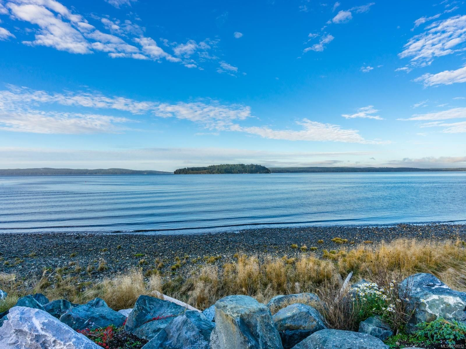 Photo 75: Photos: 6030 MINE Rd in : NI Port McNeill House for sale (North Island)  : MLS®# 858012