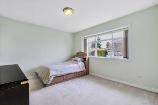 Photo 16: 1810 E 63RD Avenue in Vancouver: Fraserview VE House for sale (Vancouver East)  : MLS®# R2539366