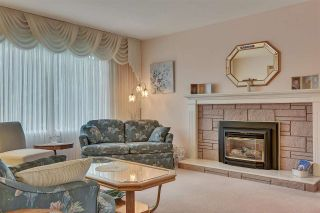 """Photo 3: 11080 ORIOLE Drive in Surrey: Bolivar Heights House for sale in """"Birdland"""" (North Surrey)  : MLS®# R2589408"""