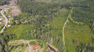 Photo 10: 450 Coal Harbour Rd in : NI Port Hardy Land for sale (North Island)  : MLS®# 884220